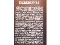 Artnaturals Argan Oil Leave-in Conditioner, 12 fl oz/355 ml - Image 3