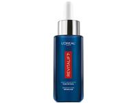 L'Oreal Paris Revitalift Derm Intensives Night Serum, 0.3% Pure Retinol - Image 2