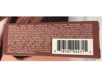 ILIA Color Block Lipstick, Amberlight 0.14 oz/4 g - Image 4