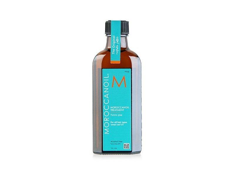 Moroccanoil Treatment, 1.7 fl oz