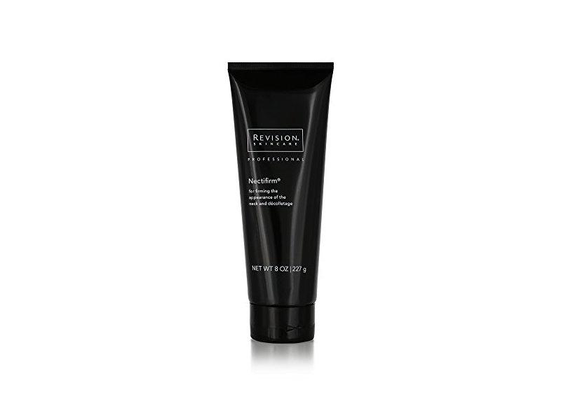 Revision Skincare Nectifirm Tube, 8 oz