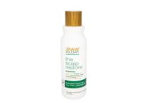 Raw Sugar The Scalp Restore Shampoo, 18 fl oz - Image 2