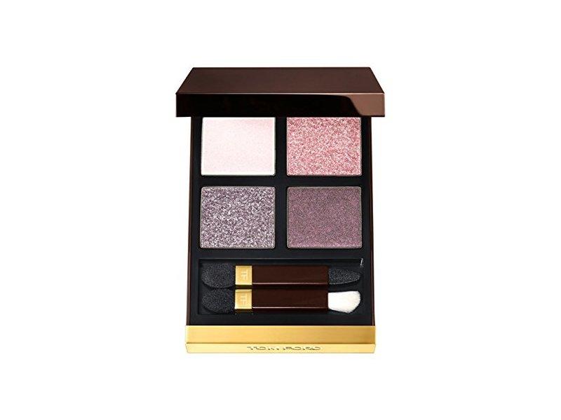 Tom Ford Eye Color Quad Eyeshadow Palette, Seductive Rose, 9.9g