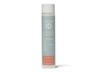 Texture ID Curl Clarifying Shampoo, 12 fl oz - Image 2