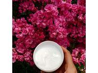 Be Fancy So, So Coco Makeup Remover Cream & Cleanser, Coconut Oil, Aloe, Vitamin E, 6 fl oz / 177 mL - Image 5