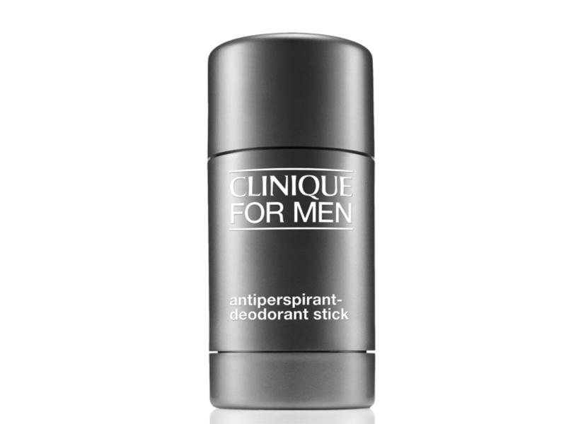 Clinique for Men Antiperspirant-Deodorant Stick