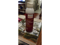 Walgreens Athlete's Foot Antifungal Powder Spray, 4.6 oz - Image 3