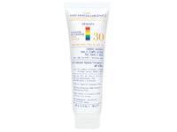 VMV Hypoallergenics Armada Indoor-Outdoor Skin Cover 30, 3.0 oz - Image 1
