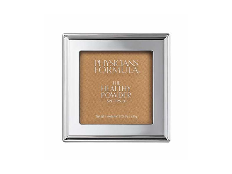 Physicians Formula Spf 16 The Healthy Powder, Dw2, 0.27 Ounce