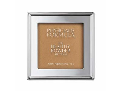 Physicians Formula Spf 16 The Healthy Powder, Dw2, 0.27 Ounce - Image 1