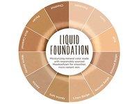 Burt's Bees Goodness Glows Liquid Foundation, Ivory, 1.0 Ounce - Image 11