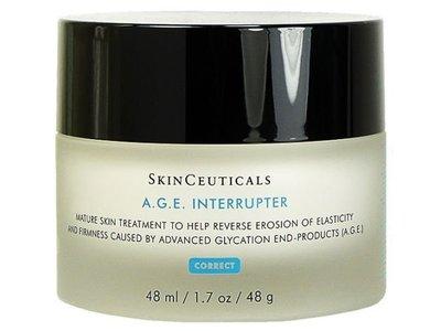 Skinceuticals AGE A.g.e. Interrupter, 1.7oz