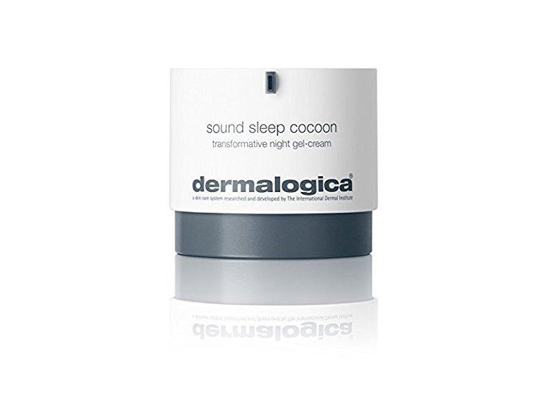 Dermalogica Sound Sleep Cocoon, 1.7 fl oz