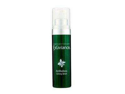 Exuviance Anti Redness Calming Serum, 1.0 Ounce