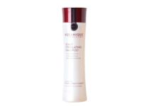 Keranique Scalp Stimulating Shampoo, 8 fl oz - Image 2
