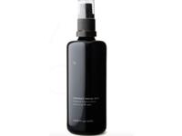 Lavett & Chin Coconut Facial Mist, 3.38 fl oz - Image 2