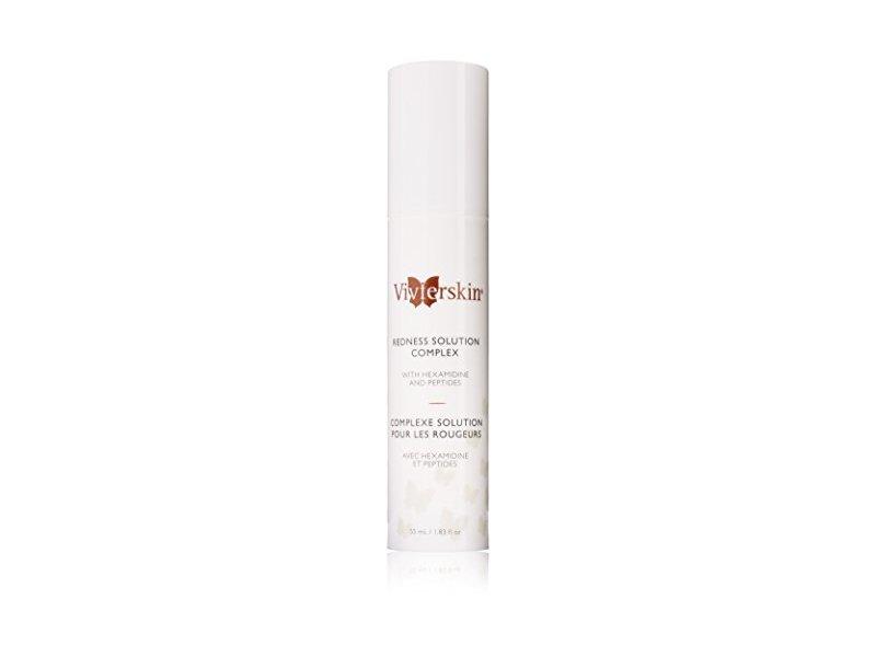 VivierSkin Redness Solution Complex Cream, 1.8 Fluid Ounce