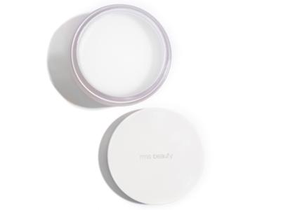 RMS Beauty Deluxe Raw Coconut Cream, 8 oz