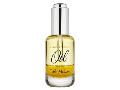 Trish McEvoy Beauty Booster Oil, 1oz (30ml)