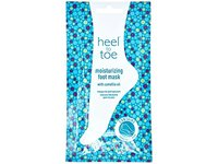 Heel to Toe Disposable Foot Masks - Image 2