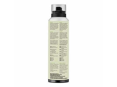 Love Beauty and Planet Hair Spray, Coconut Milk & White Jasmine, 6.8 oz - Image 5
