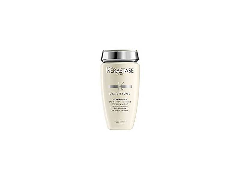 Kerastase Paris Densifique Bain Densite Bodifying Shampoo, 8.5 fl oz