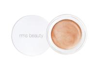 RMS Beauty Master Mixer, .17 oz - Image 2