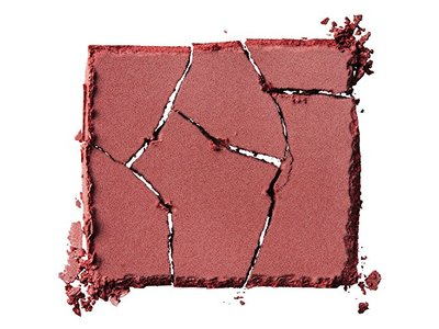 Maybelline New York Fit Me Blush, Berry, 0.16 Ounce - Image 3