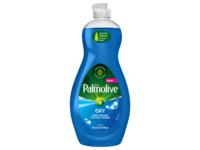 Palmolive Ultra Oxy Dish Liquid, 20 fl oz/591 mL - Image 2