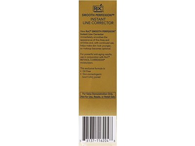 RoC Smooth Perfexion Instant Line Corrector, 1 Ounce - Image 3