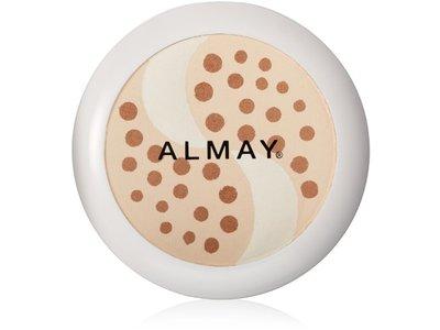 Almay Smart Shade Smart Balance Makeup, Revlon - Image 12