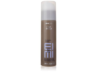 Wella EIMI Smooth Flowing Form Anti-Frizz Smoothing Balm, 3.38oz