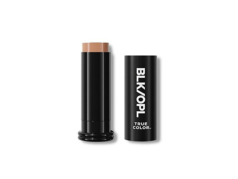 Black Opal True Color Stick Foundation SPF 15 Cool Nude