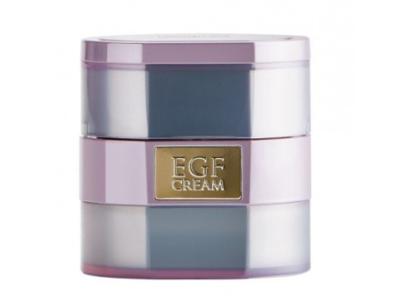 DHC EGF Cream, 1.2 oz
