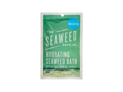 The Seaweed Bath Co. Hydrating Seaweed Bath, Unscented,