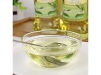 Bertolli Extra Light Olive Oil, 25.5 oz - Image 9