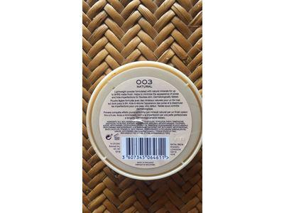 Rimmel Stay Matte Long Lasting Pressed Powder, Natural, 0.49 oz - Image 7