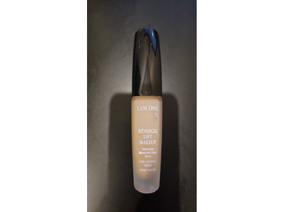 Lancome Renergie Lift Makeup Foundation, 310 Clair 30 C, 1.0 fl oz - Image 3