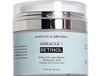 Essence of Aracdia Miracle + Retinol, 1.7 oz - Image 2