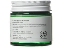 Dr. Jart+ Cicapair Derma Green-Cure Solution Recover Cream 50ml / 1.7fl.oz. - Image 3