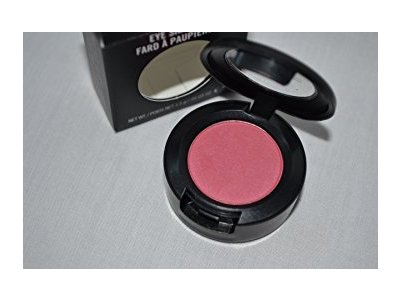M.A.C. Eye Shadow, Sushi Flower, 1.5g
