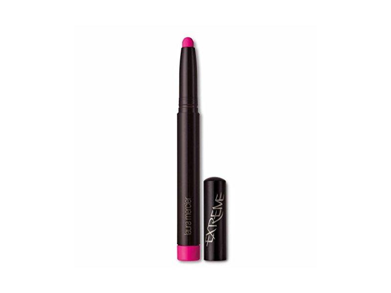 Laura Mercier Velour Extreme Lipstick/0.035 oz. Fab