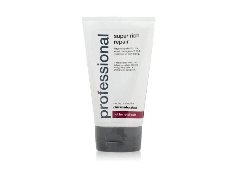 Dermalogica Super Rich Repair, 4 fl oz Ingredients and Reviews