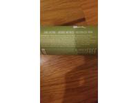 Primal Pit Paste Natural Deodorant Baking Soda Formula, Mellow Matcha - Image 3