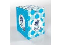 Wet Ones Antibacterial Hand Wipes Singles, Fresh Scent, 48 Count - Image 2