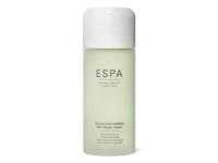 ESPA Balancing Herbal Spa-Fresh Tonic, 200 mL - Image 2