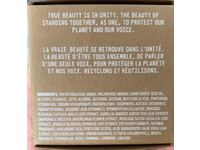 Youth To The People Superfood Air-Whip Moisture Cream, Kale + Spinach, Green Tea, Hyaluronic Acid, 2 fl oz/59 mL - Image 4