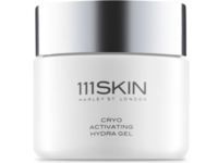 111Skin Cryo Activating Hydra Gel, 1.52 oz - Image 2
