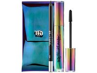 Urban Decay 24/7 Troublemaker Mascara and Eye Pencil Duo - Image 2