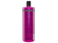 Sexy Hair Vibrant Sexy Hair Color Lock Shampoo, 33.8 fl oz - Image 3